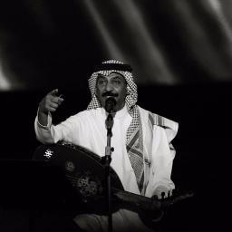 انا قلت لك عبادي الجوهر Lyrics And Music By عبادي الجوهر Arranged By M Al Shaheen