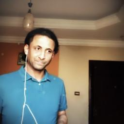 لنا الله محمد عبده Lyrics And Music By محمد عبده Arranged By Mid2521
