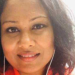 priyantha64's Profile | Smule