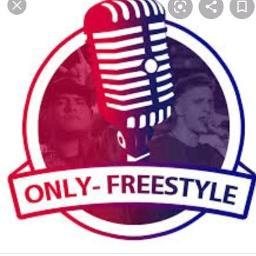 Bon Funk Mc Freestyler Lyrics