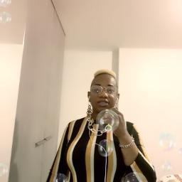 Symeas Chant Danser avec Saxophone No/ël Peluche Poup/ée Jouet No/ël P/ère No/ël Poup/ée Musicale Poup/ée de No/ël Poup/ée /Électrique Twerk P/ère No/ël//Bonhomme de Neige//Renne