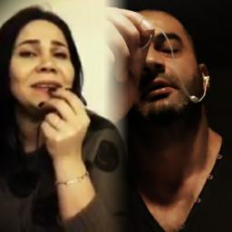 Aysel əlizadə Yandirdin Qəlbimi Images Səkillər