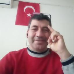 Heyat Aglatdi Meni 2017 Alt Yazi Lyrics And Music By Resad Ilqaroglu Arranged By Sariyev Official