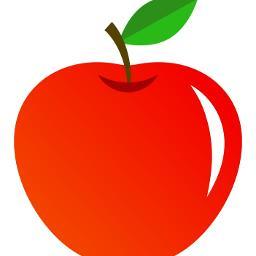 りんご イラスト フリー 無料のアイコンコレクション