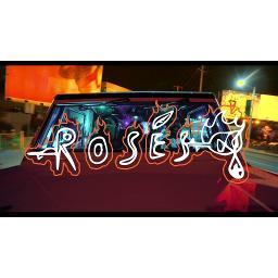 Roses Imanbek Remix Lyrics And Music By Saint Jhn Arranged By Artupasrunm