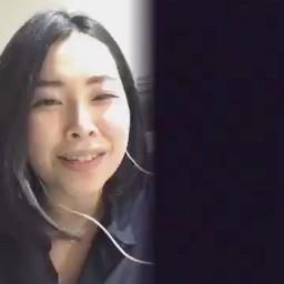 Yuyu Po S Profile Smule
