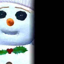 画像をダウンロード フリー 素材 雪だるま アイコンを見つけるための最大の場所