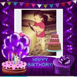 Astonishing Malayalam Birthday Mashup Kids Lyrics And Music By Venugopal Personalised Birthday Cards Akebfashionlily Jamesorg