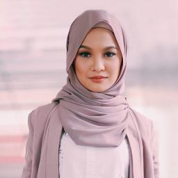 Peluang Kedua Teaser Lyrics And Music By Nabila Razali Arranged
