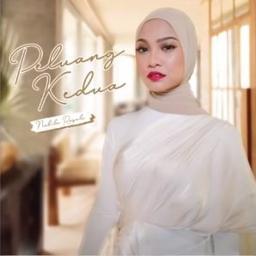 Peluang Kedua Full Version Lyrics And Music By Nabila Razali