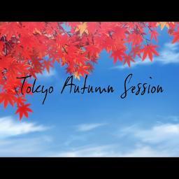 Tokyo Autumn Session Lyrics And Music By Honeyworks Arranged By Shinkoi
