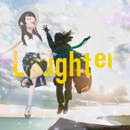 Laughter ショートver On Vocal Lyrics And Music By Official髭男dism Arranged By Hd Ab