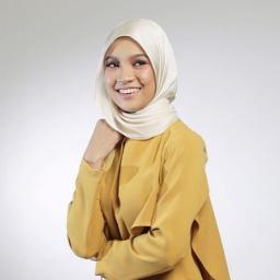 Peluang Kedua Lyrics And Music By Nabila Razali Arranged By