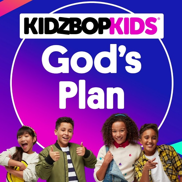 Music Codes For Roblox Drake Gods Plan God S Plan Kidz Bop 38 Lyrics And Music By Kidz Bop 38