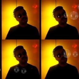 Ek Toh Kum Zindagani From Marjaavaan Lyrics And Music By Neha Kakkar Yash Narvekar Arranged By Anuragcmusic