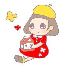 月見ヶ丘 Lyrics And Music By スキマスイッチ Sukima Switch Arranged By Panda Juntan