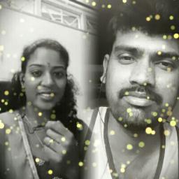 Hoove Hoove(H2O_Kannada) - Lyrics and Music by Kavita