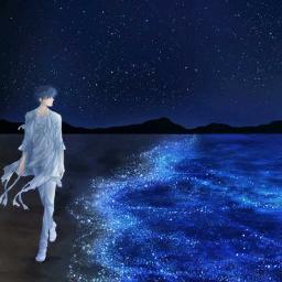 砂時計 ピアノバージョン 原曲キー Lyrics And Music By テゴマス Arranged By Yuyakoba