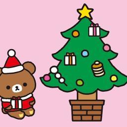 コンプリート クリスマスツリー イラスト Aikondoso