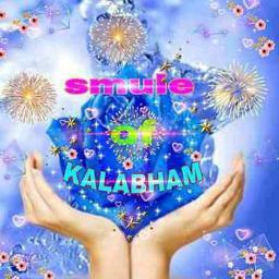 Jishnu Kalabham S Profile Smule