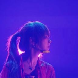 瞳 Hitomi Guiter Ver Aiko Lyrics And Music By Null Arranged By Masa