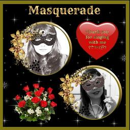 This Masquerade Lyrics And Music By George Benson Arranged By Quietman