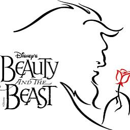 A Change In Me Beauty And The Beast Lyrics And Music By Null Arranged By Iam Laura