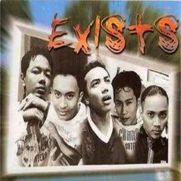 Exist Ezad Rahsia Pohon Cemara Duet Lyrics And Music By Null Arranged By Jeff Yourmusic