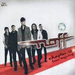 Akhirnya Ku Menemukanmu Lyrics And Music By Naff Arranged By Neidilla