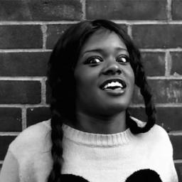 212 - Lyrics and Music by Azealia Banks arranged by itscourtney8