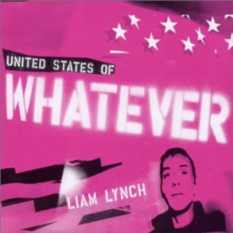 United States of whatever - Lyrics and ...