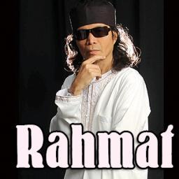 Siapa Dihatimu Rahmat Lyrics And Music By Rahmat Ekamatra Arranged By Desakencana