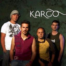 Yıldızların Altında - Lyrics and Music by Kargo arranged by Flaneusee