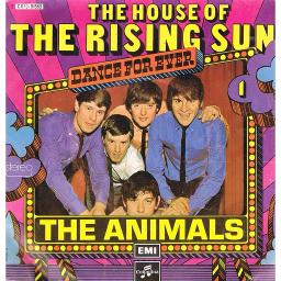 House Of The Rising Sun Lyrics And Music By The Animals Arranged By Frenchiea,Leonardo Dicaprio Movies And Tv Shows
