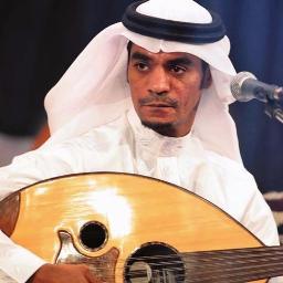 يعني خلاص Lyrics And Music By رابح صقر Arranged By Aseeral3ood