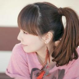 ポニーテール Lyrics And Music By Aiko Arranged By Miita15