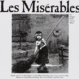 Do You Hear The People Sing Lyrics And Music By Les Miserables Arranged By Seanpaulrogers