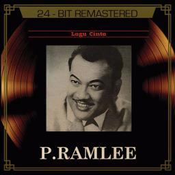 Dendang Perantau Lagu Raya Lyrics And Music By P Ramlee Arranged By Marwanalhakam
