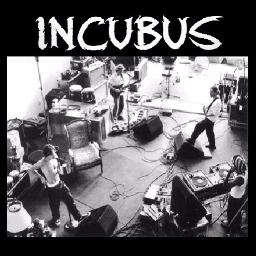 Vitamin Lyrics And Music By Incubus Arranged By Ad8k