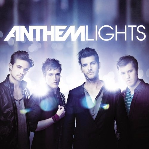 Hymns Mash Up Part Ii Lyrics And Music By Anthem Lights