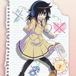 Izumi Kitta – Dou Kangaetemo Watashi wa Warukunai