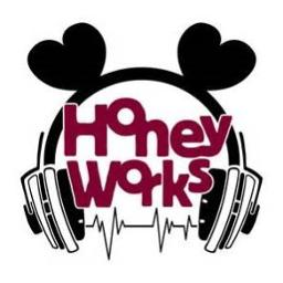 Honey Worksメドレー Piano Lyrics And Music By Honey Works Arranged By Bs Kyosuke