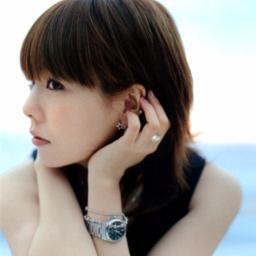 Aiko メドレー キラキラ アンドロメダ かばん えりあし 三国駅 スター Lyrics And Music By Aiko Arranged By Moca0915