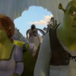 Escena Shrek Ya Merito Lyrics And Music By Shrek Arranged By Klaua