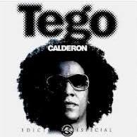 El Reggaeton No Pasa De Moda Lyrics And Music By Tego Calderon Arranged By Uff Micky 07