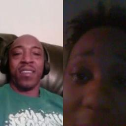 Nobody Lyrics And Music By Keith Sweat Athena Cage Arranged By Lynna1029 This was my first lyric video. smule
