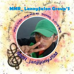 Perawan Desa Lagu Jadul 80 An Lyrics And Music By Jamal Mirdad Arranged By Mmr Janjijonysmg