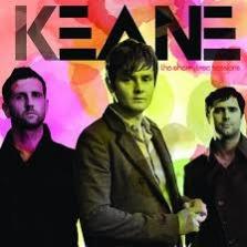 Hamburg Song Lyrics And Music By Keane Arranged By Lecavalcanti