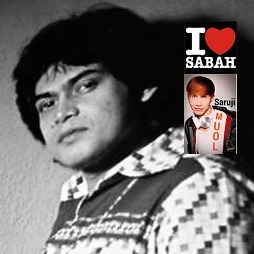 Manis Kata Di Bibir Saja Latiff Ibrahim Lyrics And Music By Latiff Ibrahim Arranged By Sarujimuol