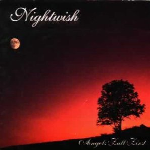 White Night Fantasy Lyrics And Music By Nightwish Arranged By Zwoelf